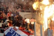 Greece to step away from Euro 2012, excesses in Athens