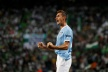 Klose questionable derby with Roma