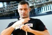 Klitschko: Ukraine - Germany will be the final of Euro 2012