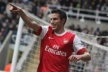 Roberto Carlos: We want Van Persie of Arsenal