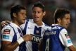 Five of Porto threatened with jail