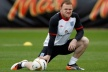 Fergie: Rooney has grown much in recent years