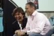 Van Basten to return to Ajax