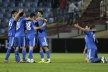 Group F: The Greeks will play a Euro 2012 playoff Croat