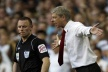 Wenger: Experienced players will help us
