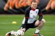 Capello wonders if ever take Rooney Euro 2012