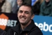 Owen Coyle also criticized Liverpool