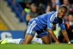 Mirror: Chelsea sell Drogba in January