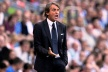 Mancini: No one in the City will be celebrating that we are on top