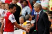 Wenger: If Van Persie did not resign, will respect his decision