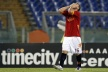 De Rossi accused the judge of the loss of Lazio