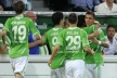 Five accused of corruption because of illegal financing of Wolfsburg