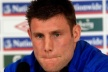 James Milner: We will win and United