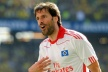 Nistelrooy: I will not be happy if Real score
