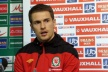 Aaron Ramsey: Arteta will contribute to Arsenal