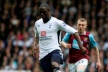 Tottenham captain will be absent for a long