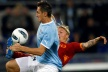 Kjaer sinner: sicken after derby with Lazio
