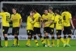 Sports Concern poured 50 million Borussia D