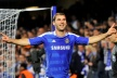 Ivanovic: We never doubted Torres