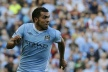 Tevez just 20 million pounds! Corinthians striker back option