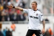 Guti: Judges do not support Barcelona