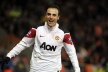 Berbatov has a chance to play in the derby, Danchev denied transfer