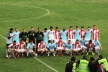 Nine of the Red Star fined for frivolous to