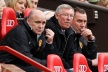 Ferguson after the heavy defeat: This is the worst day I