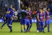 Neverending Story: Levante is the sole leader