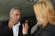 I have not had the idea to invite Stoichkov said the president of Dynamo Kiev