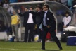 Capello: Roma and Juventus are favorites for the Scudetto
