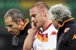 In Roma sure that De Rossi will remain