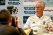 Mick McCarthy: Our fans are mindless idiots