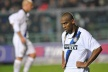 Maicon after another offshoot of Inter: It is a shame, but we played well