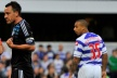 Ashley Cole will testify in the case Terry-Ferdinand