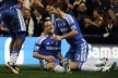 Chelsea beat Everton dedicated to John Terry