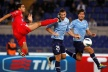 In Italy: Nobody can stop Klose, already a legend of Lazio