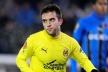 Giuseppe Rossi out for six months