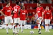 Dion Dublin: I am the cause of all the successes of Manchester United in recent years