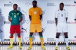See the 10 nominees for the African Player of 2011