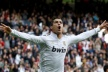 Ronaldo: It's the best team Real Madrid, where I played