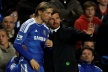 Andre Villa-Boash: Abramovich will not fire me