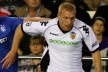 Jeremy Mathieu: Mourinho showed no respect for us