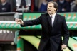 Allegri: Ibrahimovic will give valerian