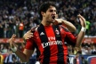 AC Milan Pato restored throws against Barcelona