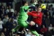 Rooney: Chelsea will be mad if fired Villa-Boash