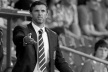 The football world is broken because of the death of Gary Speed