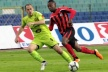 United sacked former player of Lokomotiv Sofia