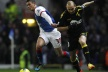 Martin Petrov assistance , Bolton pulled from the bottom