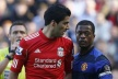 Luis Suarez : This is a very difficult time for me